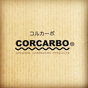 CORCARBO
