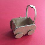 BABY CAR kit