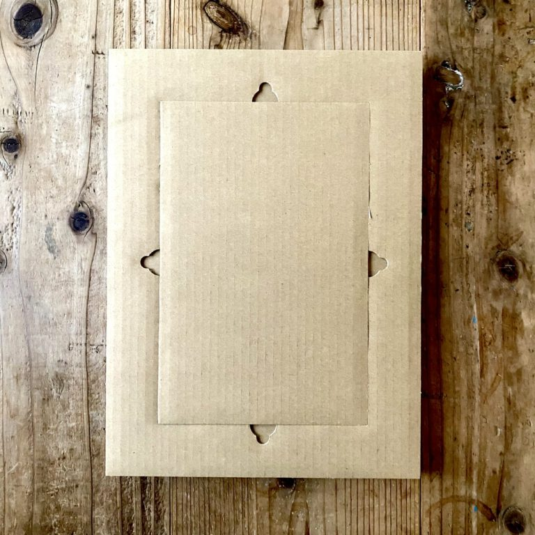 frame-kit